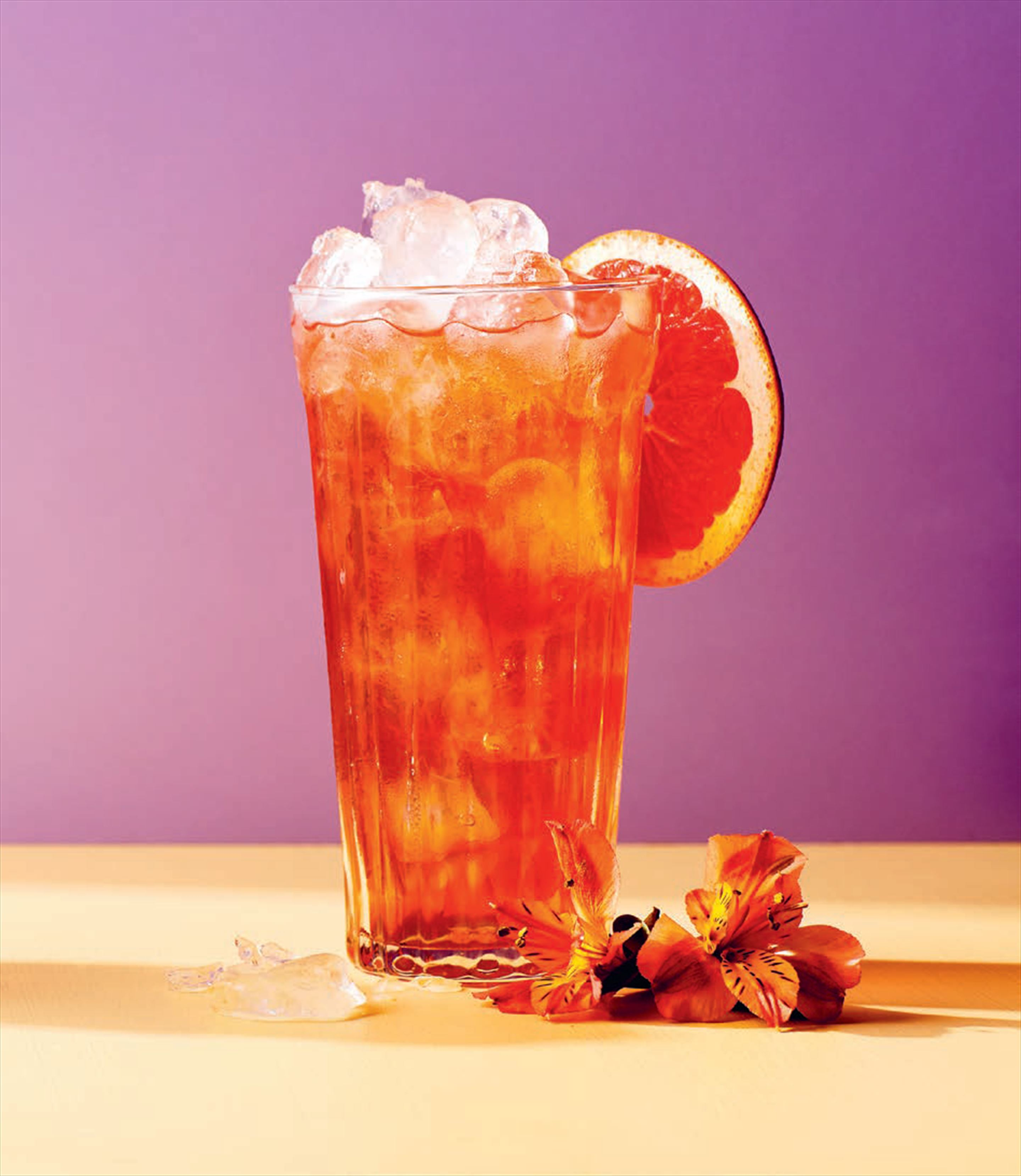 Plantation Ice Tea