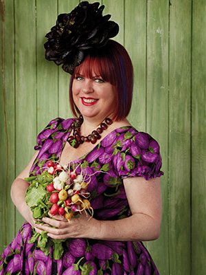 Q&A with Kerstin Rodgers AKA MsMarmiteLover